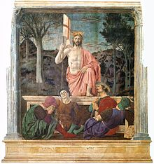 Piero della Francesca - Resurrection - WGA17609.jpg