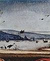 Piero di Cosimo 014.jpg