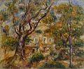 Pierre-Auguste Renoir - La Ferme des Collettes.jpg