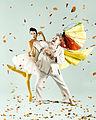 Pierrot ballet-pantomime 2011 photo.jpg