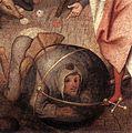 Pieter Brueghel the Younger - Proverbs (detail) - WGA03630.jpg