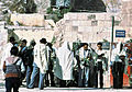 PikiWiki Israel 3445 Jewish holidays.JPG
