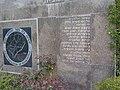 PikiWiki Israel 4074 zaglambia holocaust memorial.jpg