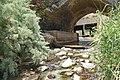 PikiWiki Israel 53898 a basalt bridge on harod stream.jpg