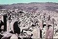 PikiWiki Israel 75788 temple of sarbit alhadam.jpg