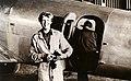 Pilote Amelia Earhart - Pilot Amelia Earhart - Flickr - Nationaal Archief.jpg