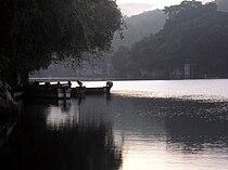 Pinacanauan River (Penablanca, Cagayan).jpg