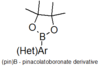 Pinacolatoboronate derivative 2.png