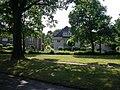Pincerno - Volksdorf 8.jpg