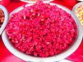 Pink Tutti Frutti.JPG