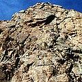 Pinnacle in Hardscrabble Canyon.jpg
