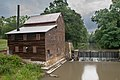 Pint Creek Grist Mill.jpg