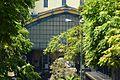 Piraeus ISAP terminus roof 1.JPG