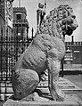 Piraeus Lion 1920.jpg