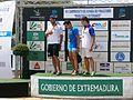 Piragüismo-XIX Campeonato de España de maratón en piragua.59.JPG