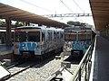 Piramide - Roma - Lido - treno - kolej - railway - ferrovia - tory - ferrocarril (11719207846).jpg
