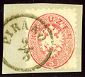 Pirano 1863 Piran.jpg