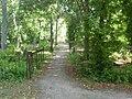 Pirita kalmistu3 2010-08-25.jpg