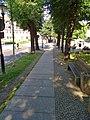 Pirna, Germany - panoramio (278).jpg