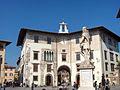 Pisa.Cosimo de Medici.jpg