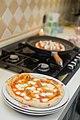 Pizza IMG 0795 (39443269495).jpg