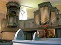 Plön Johannis Orgel (2).jpg