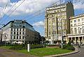 Plac Zbawiciela w Warszawie 05.JPG