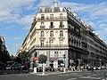 Place Kossuth (Paris).jpg
