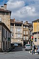 Place aux Herbes in Figeac.jpg