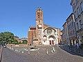 Place de la Cathédrale Saint Etienne.jpg