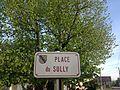 Place du Sully à Pesselières.JPG