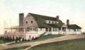 PlainfieldCC-1909.PNG