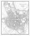 Plan der Kreishauptstadt Speyer.png