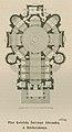 Plan kościoła Świętego Aleksandra J. Dziekońskiego (77077).jpg