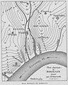 Plan physique de Bordeaux à l'époque Gallo-Romaine.jpg
