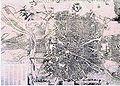 Plano Teixeira 1656.jpg