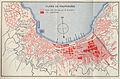 Plano de Valparaíso-Terremoto 1906.jpg