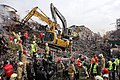 Plasco rescue operations and debris removal 46.jpg