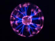 180px-Plasma
