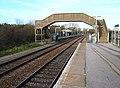 Platform 1, Rye Station - geograph.org.uk - 361211.jpg