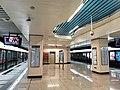 Platform of BEIYUNHE East.jpg