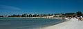 PlayaForteSaoMateo3-CaboFrio-Brasil-feb2016-1.jpg