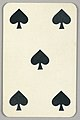 Playing Card, 1900 (CH 18807563).jpg