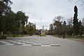 Plaza Rivadavia (1).jpg