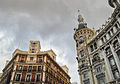 Plaza de Canalejas (2).jpg
