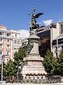 Plaza de España-Zaragoza - P8136046.jpg