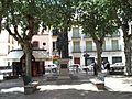 Plaza de San Lorenzo 02.jpg
