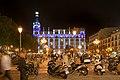 Plaza de Santa Ana (Madrid) 01.jpg
