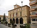 Plaza y Casa Consistorial de Cella.jpg