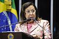 Plenário do Congresso - Diploma Mulher-Cidadã Bertha Lutz 2015 (16762533806).jpg